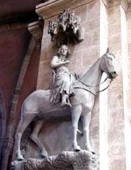 Chevalier de Bamberg DEGOTARCBAMBCAT009.jpg