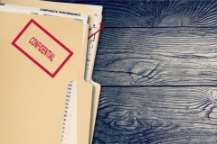confidential shutterstock_1176500848.jpg