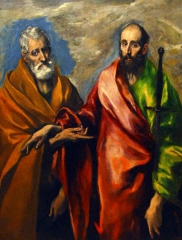 El-Greco-St.-Paul-and-St.-Peter.JPG