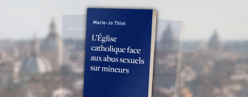 mediatique-thiel.jpg