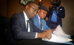 Afrikarabia Signature-FCC-CACH-juillet-2019.jpg