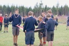 Les-scouts-belges-s-interrogent-sur-leur-identite-catholique_article_main.jpg