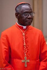 Son-Eminence-Robert-cardinal-Sarah.jpg