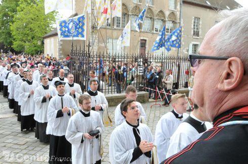 Chartres 5.jpeg