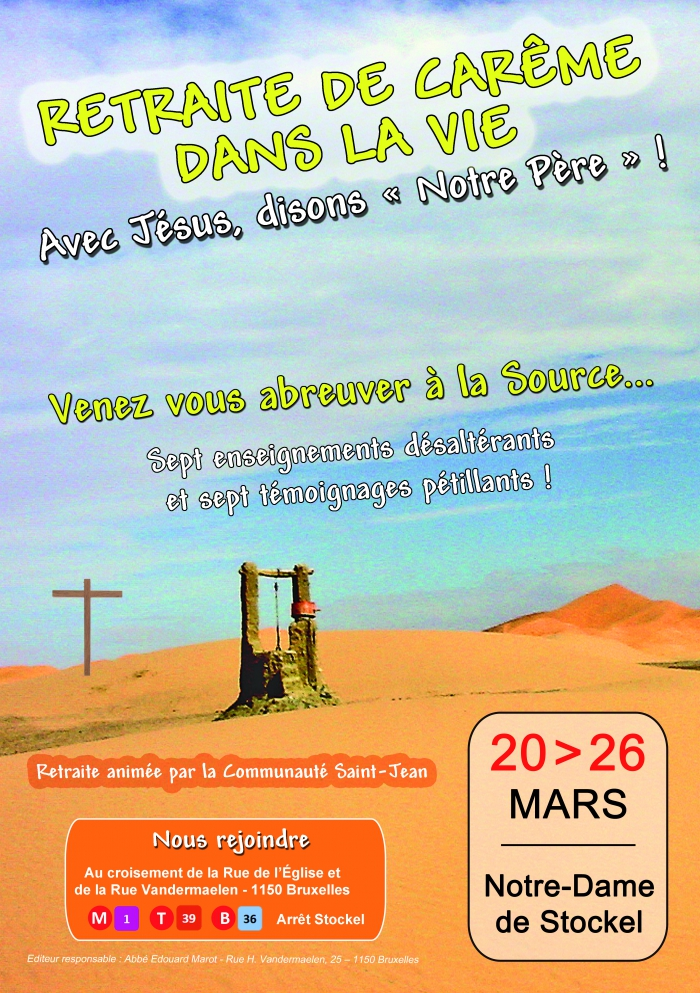 Retraite Carême flyer recto VERSION FINALE.jpg