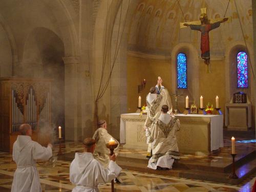 liturgie_7.jpg