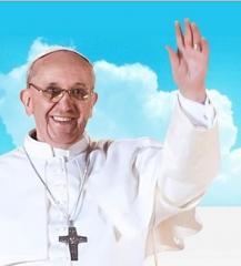 Pape-Francois-ciel (1).jpg