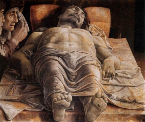 Mantegna.jpeg
