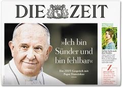DieZeit_cover.jpg