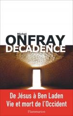 decadence-par-michel-onfray_5774739.jpg