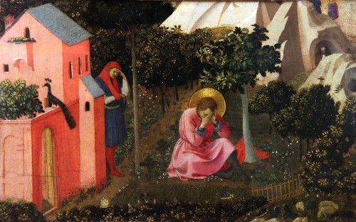Fra-angelico-conversion-augustin-Cherb2.jpg