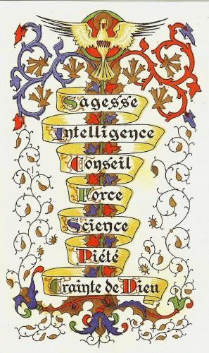 Les dons du Saint Esprit.jpg