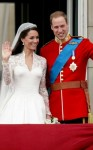 Catherine-William-Royal-Wedding-Balcony.jpg